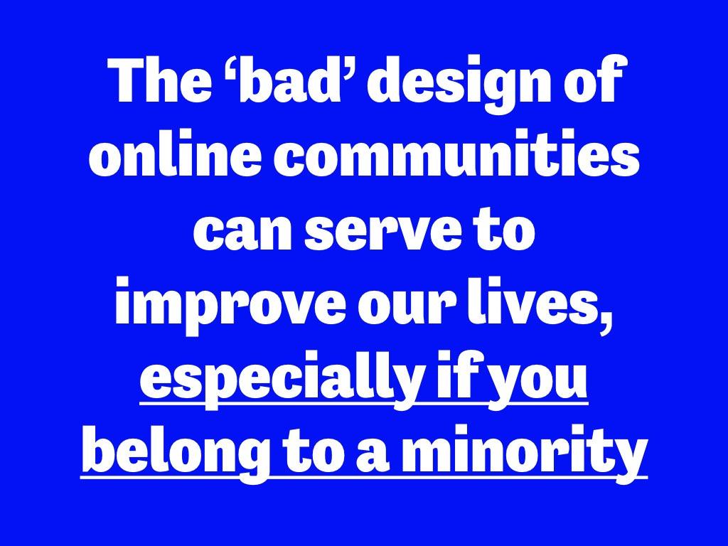 The-Internet-Saved-My-Life.010