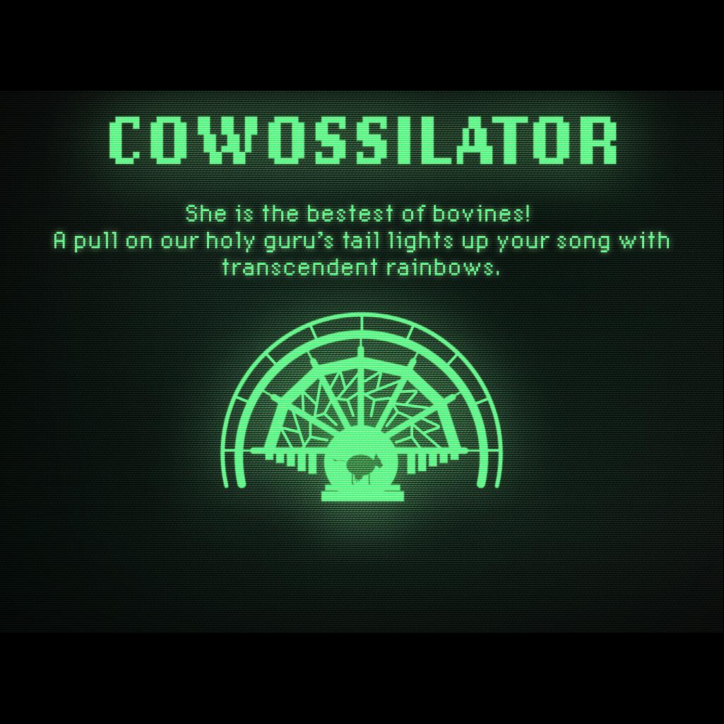 Cowossilator1