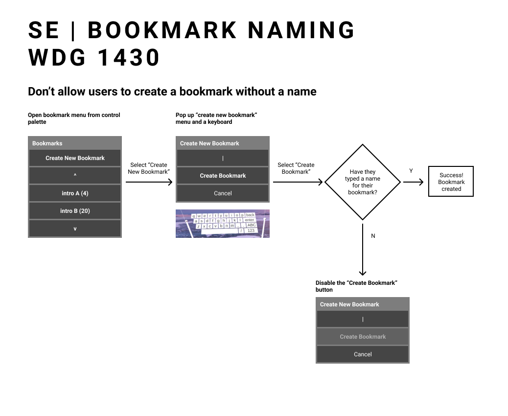 bookmark-naming